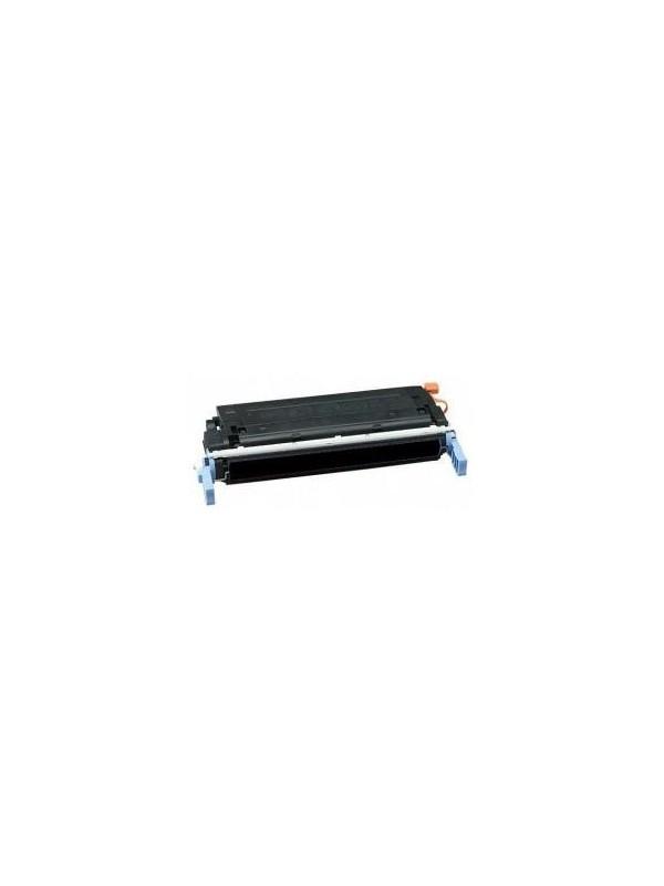 Cartouche toner C9720A générique Noir pour HP.jpg