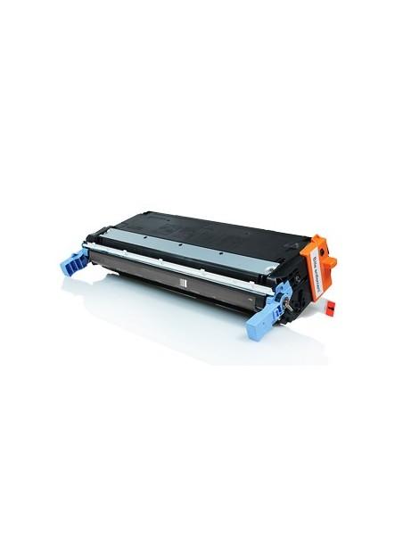 Cartouche toner C9730A générique pour HP