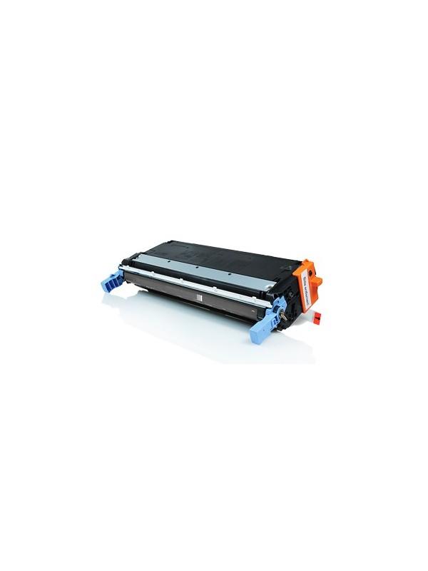 Cartouche toner C9730A générique Noir pour HP.jpg