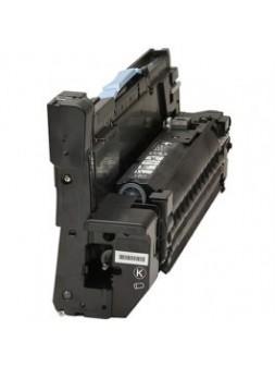 HP-CB384A.jpg