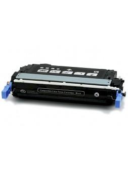 HP-CB400A.jpg