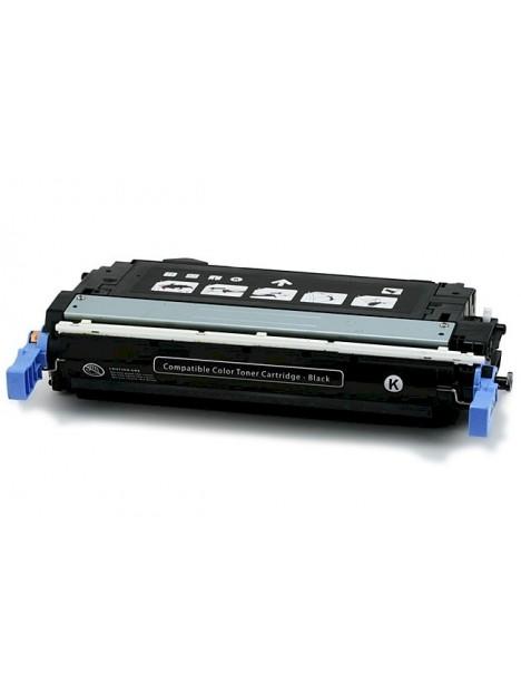 Cartouche toner CB400A générique Noir pour HP.jpg