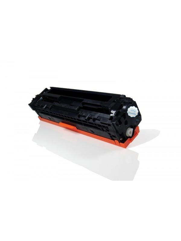 Cartouche toner CB540A/CE320A/CF210X générique Noir pour HP.jpg