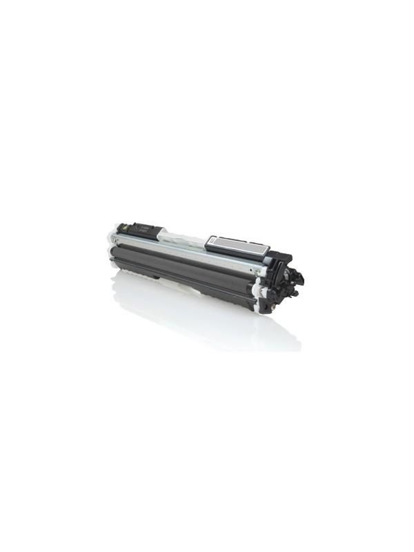 Cartouche toner CE310A/CF350A générique Noir pour HP.jpg