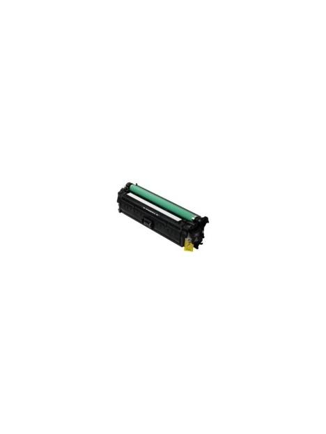 Générique Cartouche toner CE340A Noir pour HP.jpg