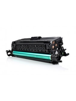Générique Cartouche toner CE264X Noir pour HP.jpg