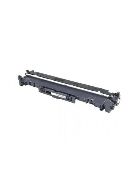 Tambour CF232A compatible pour HP