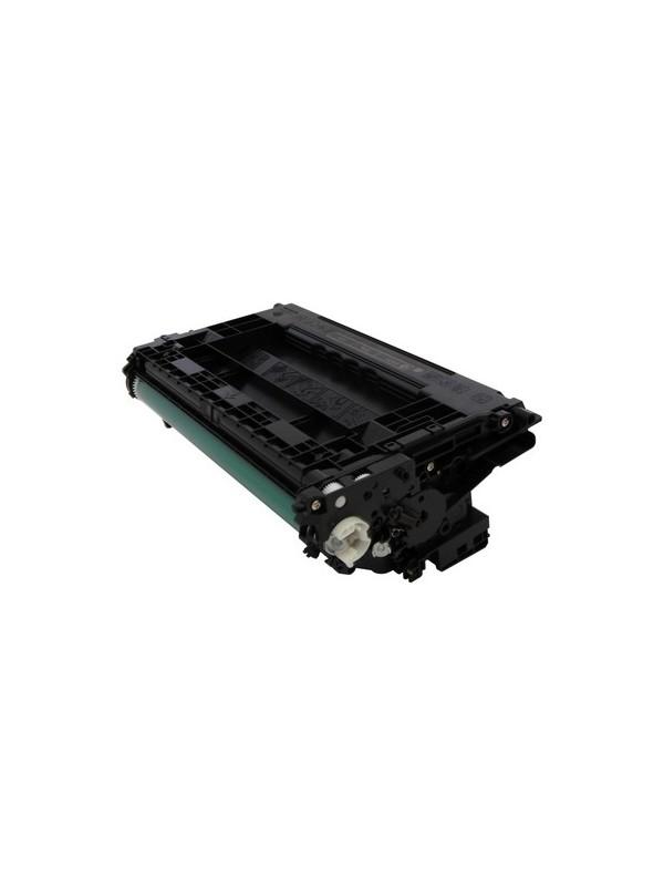 Cartouche toner CF237A compatible pour HP.jpg