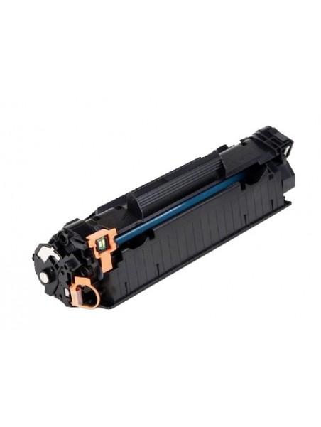 Cartouche toner CF279AXL générique pour HP