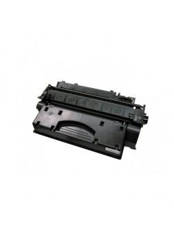 HP-CF280X.jpg