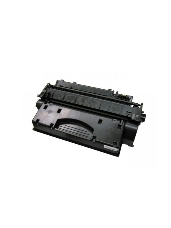 Cartouche toner CE505A/CF280A générique pour HP.jpg