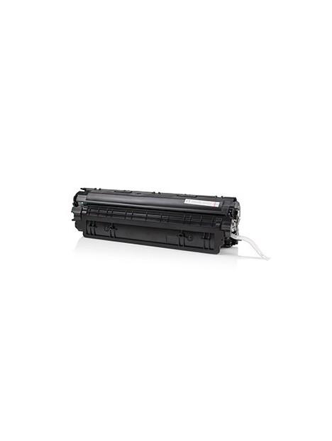 Cartouche toner CF283X générique pour HP.jpg