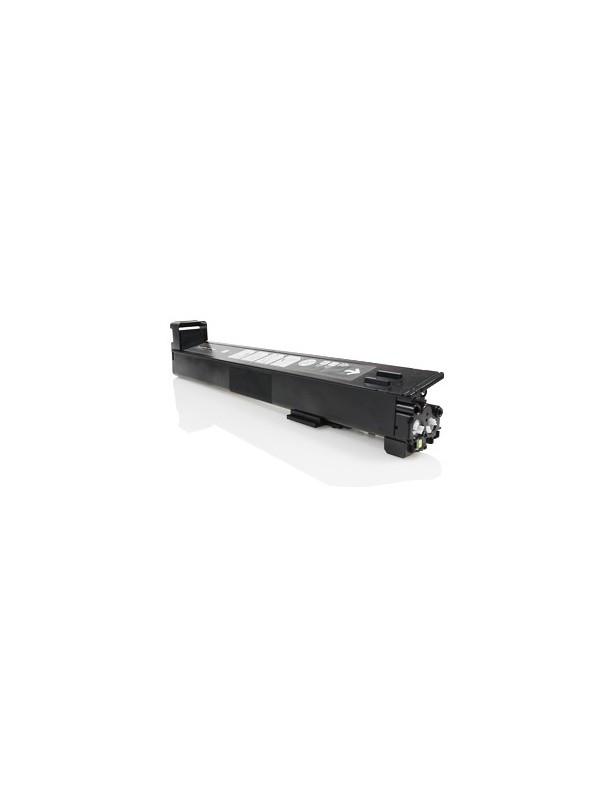 Cartouche toner CF300A générique Noir pour HP.jpg