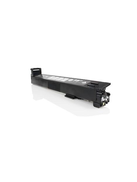Cartouche toner CF310A générique Noir pour HP.jpg