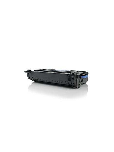 Cartouche toner CF325X compatible pour HP