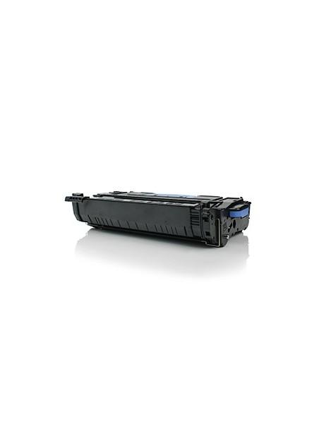 Cartouche toner CF325X générique pour HP