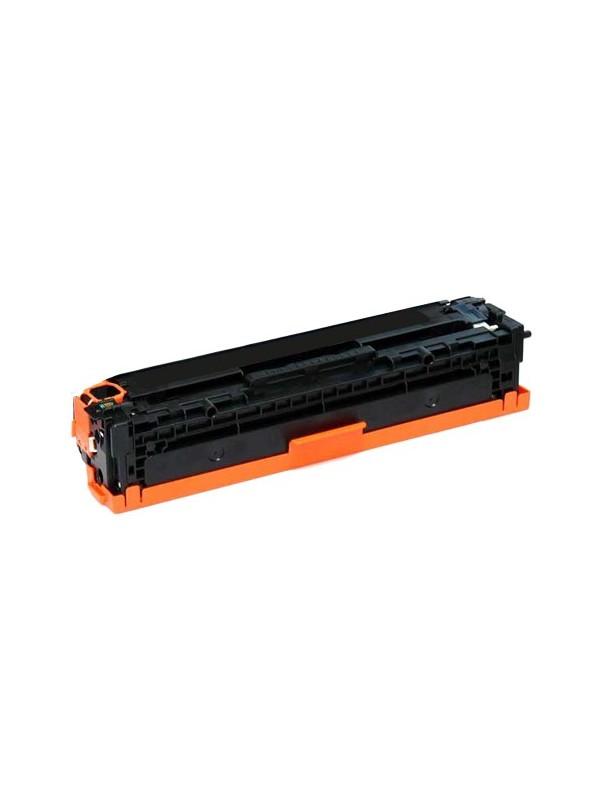 Cartouche toner CF410X compatible Noir pour HP.jpg