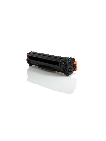 Cartouche toner CF540X générique pour HP