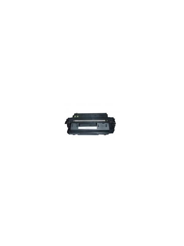 Cartouche toner Q2610A générique pour HP.jpg