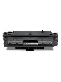 HP-Q7570A.jpg