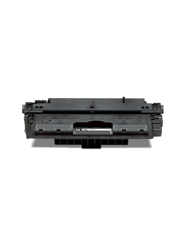 Cartouche toner Q7570A générique pour HP.jpg