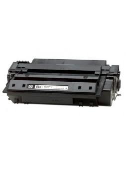 HP-Q7551X.jpg
