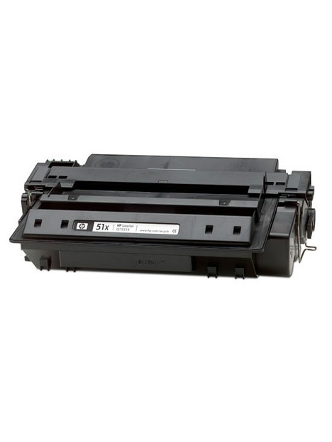 Cartouche toner Q7551X générique pour HP.jpg
