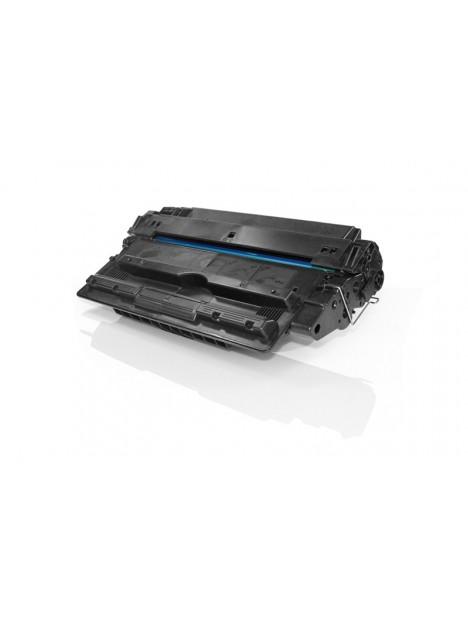 HP-Q7516A.jpg