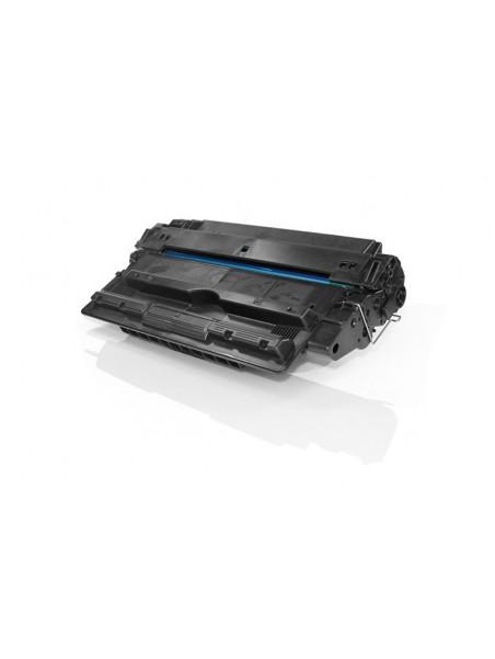 Cartouche toner Q7516A générique pour HP
