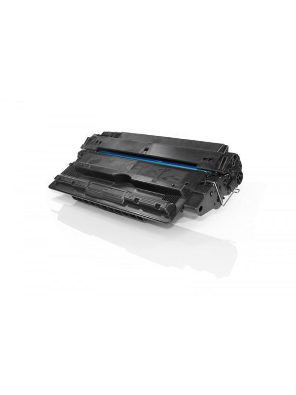 Cartouche toner Q7516A générique pour HP.jpg