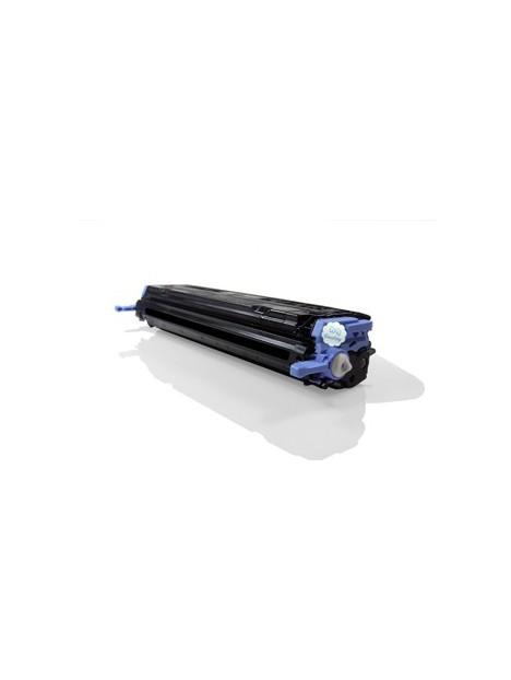 Cartouche toner Q6000A générique Noir pour HP.jpg