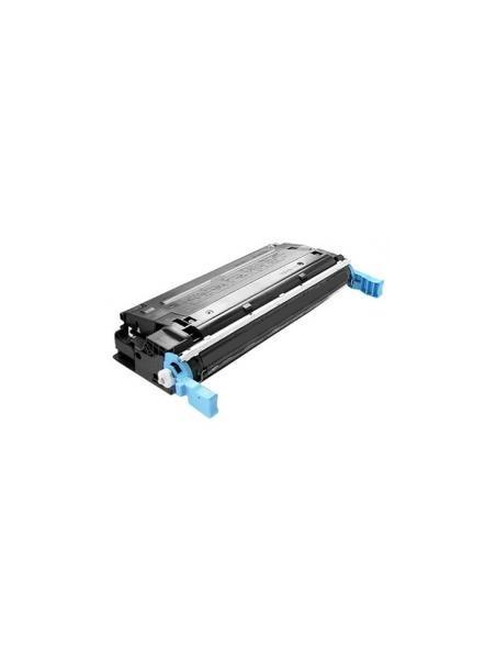 Cartouche toner Q5950A générique pour HP