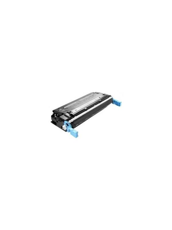 Cartouche toner Q5950A générique Noir pour HP.jpg