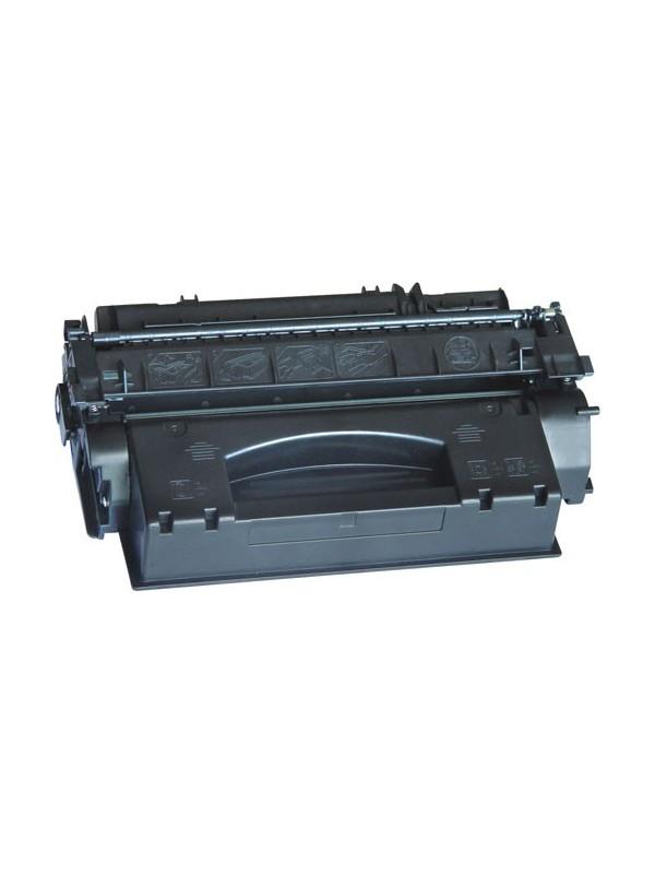 Cartouche toner Q5949X/Q7553X générique pour HP.jpg