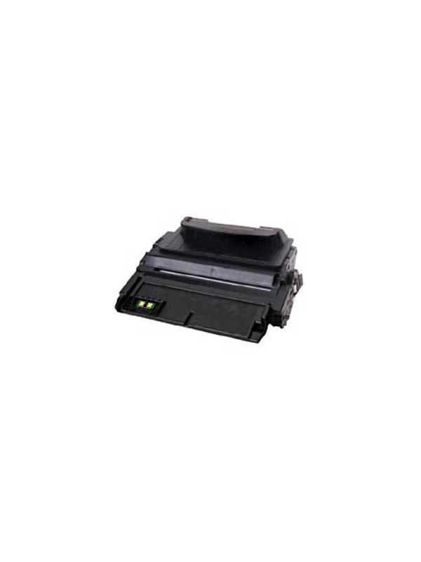 Cartouche toner Q1338A/Q1339A/Q5945A/Q5942X générique pour HP.jpg