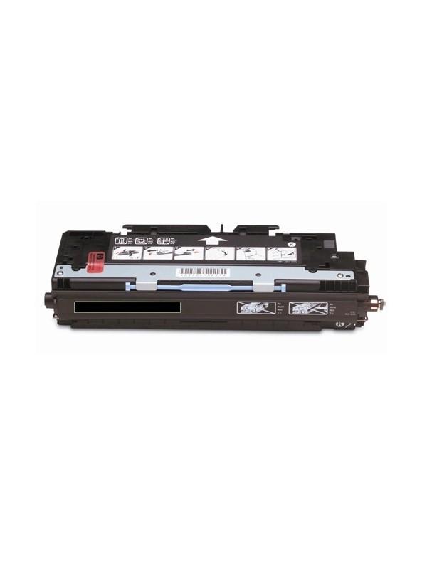 Cartouche toner Q2670A générique Noir pour HP.jpg