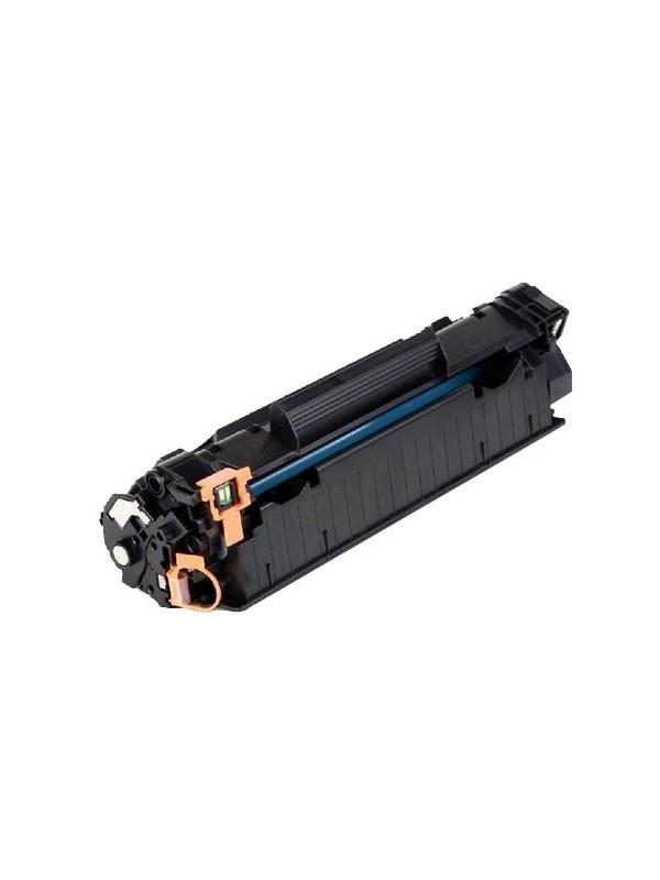 Générique Cartouche toner CE285A/CB435A/CB436A pour HP.jpg