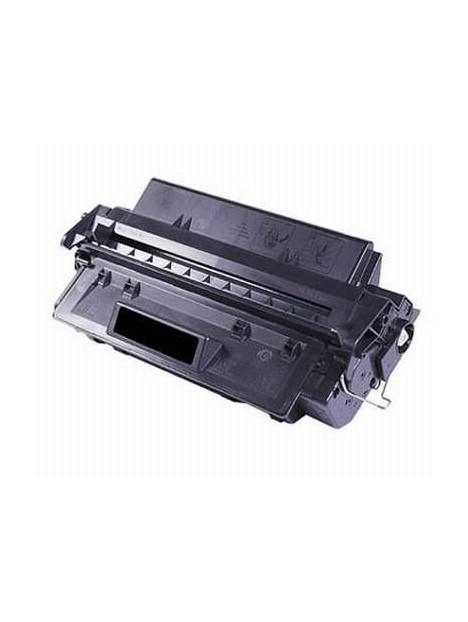 Générique - Cartouche toner C4096A pour HP.jpg