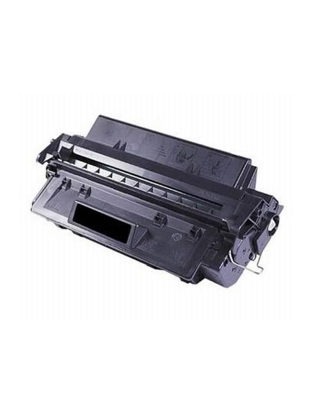 Cartouche toner C4096A générique pour HP