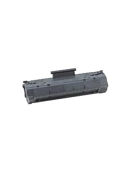 Générique - Cartouche toner C4092A pour HP.jpg
