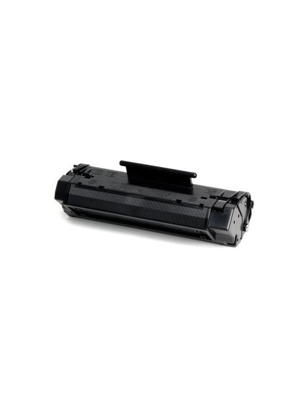 Générique - Cartouche toner C3906A pour HP.jpg