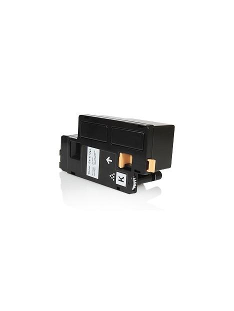 Cartouche toner 1250/1350/1355/C1760 compatible Noir pour Dell.jpg