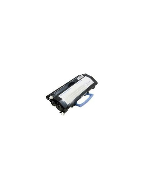 Cartouche toner 2330/2350 compatible pour Dell.jpg
