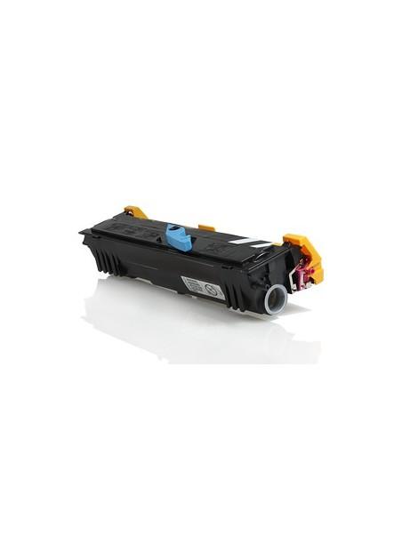 Cartouche toner Pagepro 1300/1350 compatible pour Konica Minolta