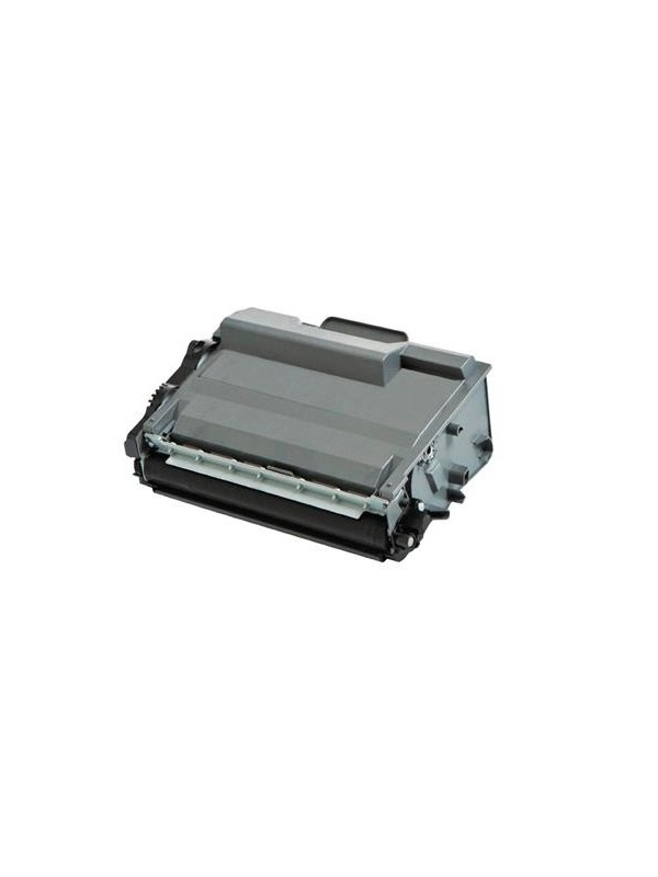Cartouche toner TN3520 compatible pour Brother.jpg