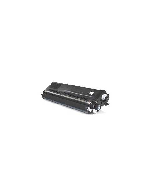 Cartouche toner TN910 compatible Noir pour Brother.jpg