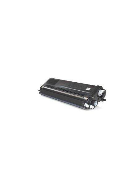 Cartouche toner TN910 compatible pour Brother