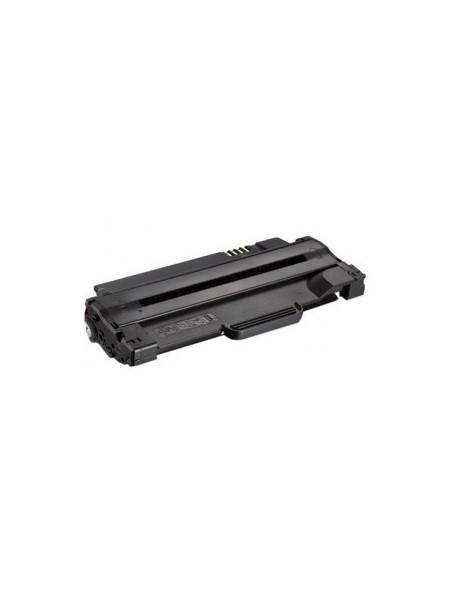 Cartouche toner 1130/1135 compatible pour Dell