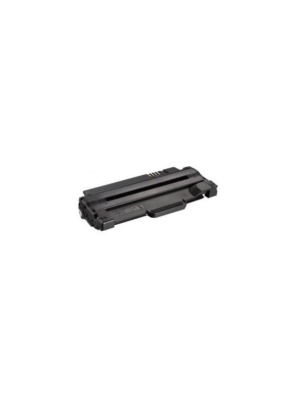 Cartouche toner 1130/1135 compatible pour Dell.jpg