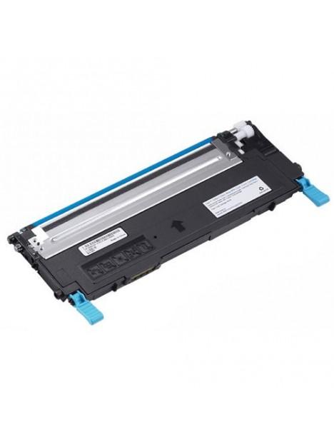Cartouche toner 1230/1235 compatible Noir pour Dell.jpg